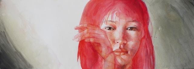 , 'Kono,' , Desta Gallery
