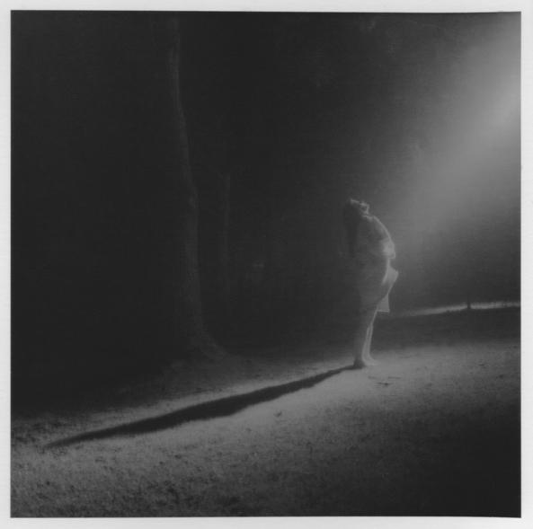 , 'The Invitation,' 2006, Robert Berman Gallery