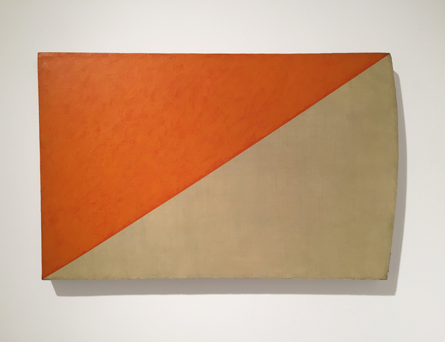 Robert Yasuda, 'Untitled', 1974, Hal Bromm