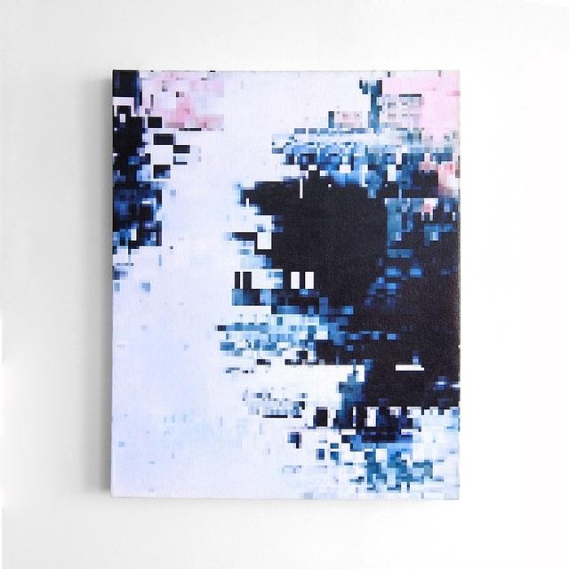 , 'MiddCHarlWatt,' , Galerie Ron Mandos