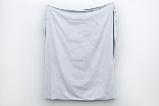 , 'Monument VII,' 2016, Athena Contemporânea