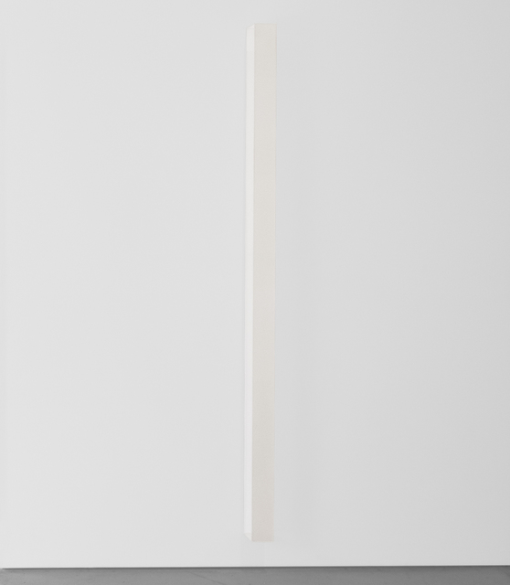 , 'Untitled Vertical,' 1968, Peter Blake Gallery