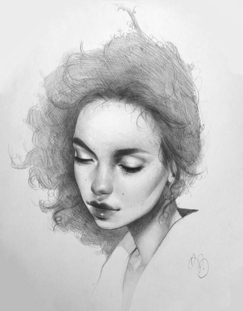 , 'Drawing #9,' 2017, Spoke Art