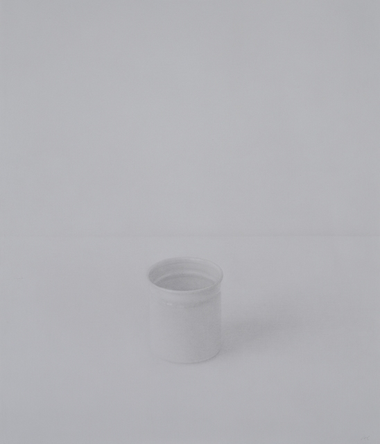 , 'Still Life V,' 2008, Kobayashi Gallery