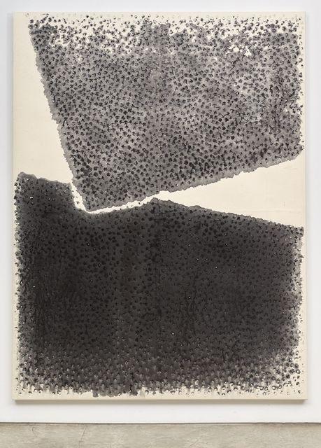 Kwon Young-Woo, 'Untitled ', 1987, Kukje Gallery / Tina Kim Gallery