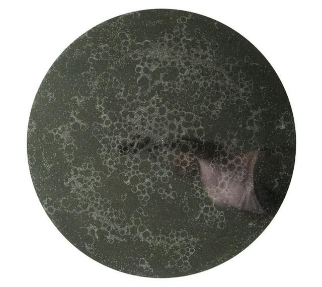 , 'Lunar 1,' 2012, Gallery Elena Shchukina