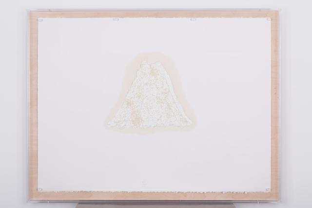 , 'R5,' 2013, Galeri Mana