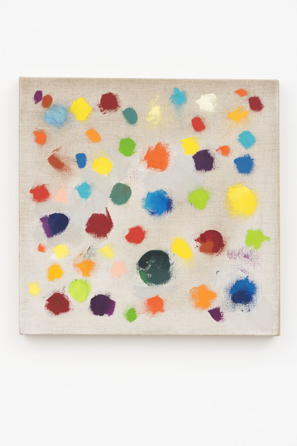 , 'Untitled,' 2014, Slewe
