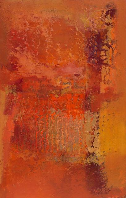 , 'Antiquities VIII,' , Owen Contemporary