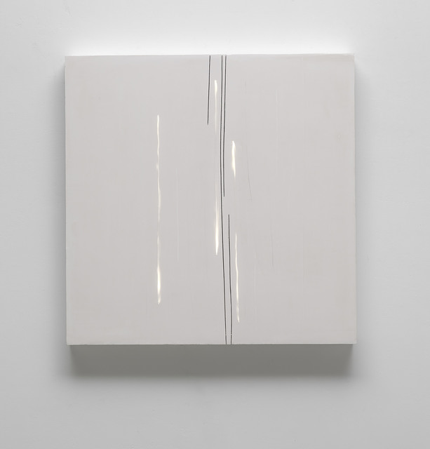 , 'Light rain,' 2018, Aurora Vigil-Escalera Art Gallery