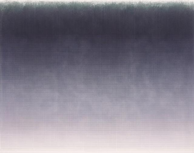 , 'Untitled No.66466-10,' 2010, Gingko Space