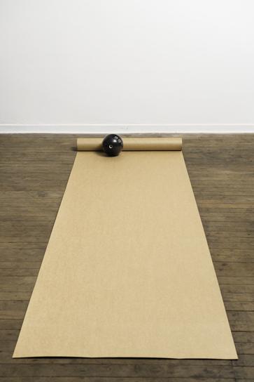 , 'Com efeito,' 2013, Galeria Marilia Razuk