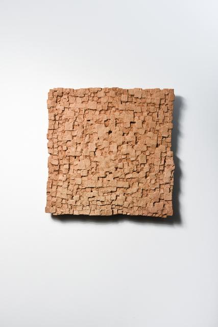 , 'Days,' 2008, Gallery 38