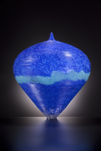 , 'HOPI,' 2004, Traver Gallery