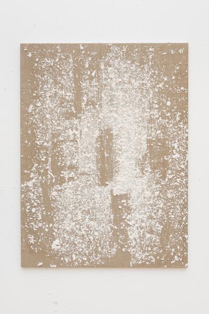 , 'BROADCAST D (ii),' 2016, Vigo Gallery