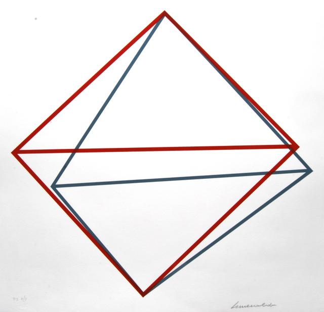 , 'Untitled,' , LAART