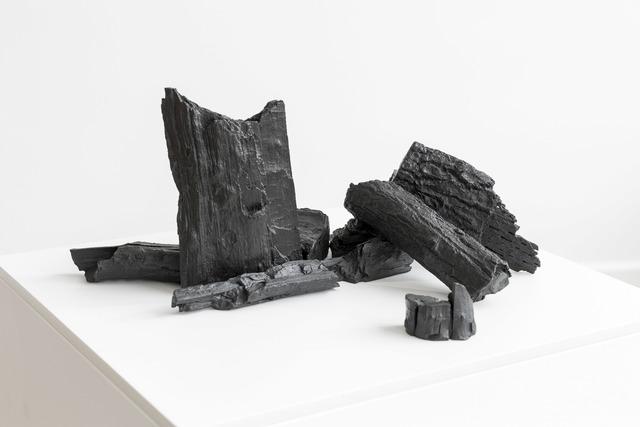 , 'Hello, Darkness II,' , Michel Rein Paris/Brussels