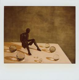 , 'Figura,' 1989, Vasari