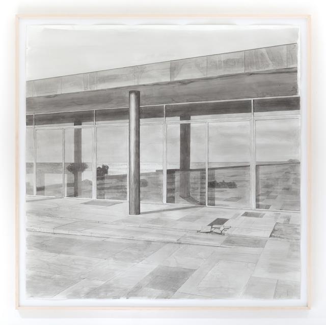 Ricardo van Steen, 'Untitled', 2019, Zipper Galeria