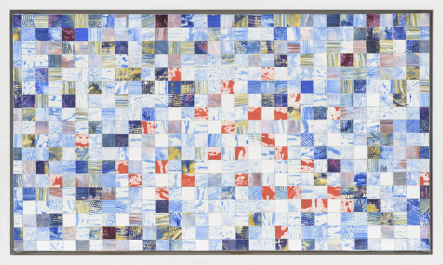 , 'Cherrypicker,' 1990, Zeno X Gallery
