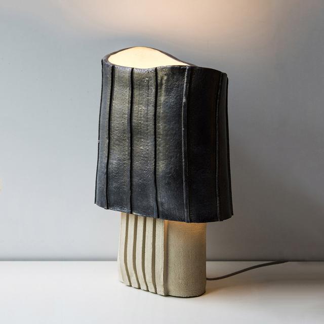 Floris Wubben, 'Table Lamp', 2019, The Future Perfect