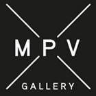 MPV Gallery