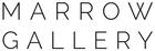 Marrow Gallery