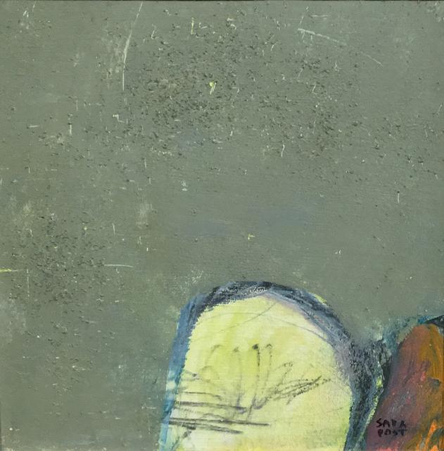 Sara Post, 'Hills', Sparrow Gallery