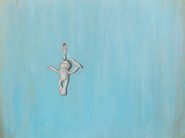 , 'SECURITY,' 2016, Jerald Melberg Gallery