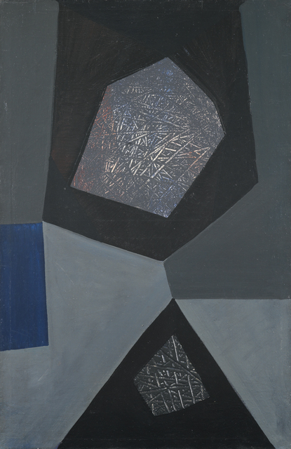 , 'Espace,' 1953, Whitford Fine Art