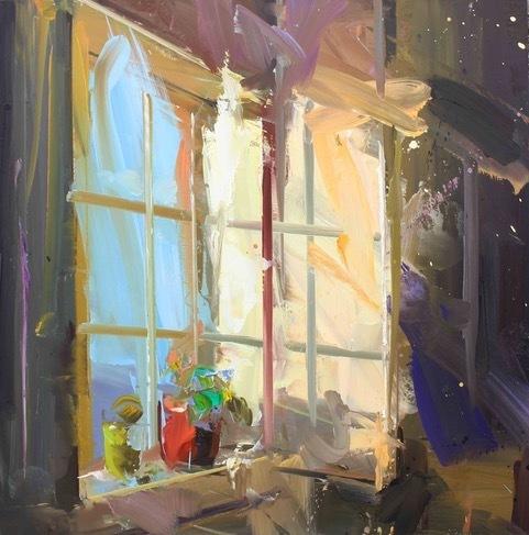 abe9f668bb7 https   www.artsy.net artwork julia-malinina-journey-of-a-white-cloud ...