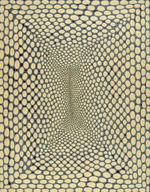 , 'Battery Variations (set of 3),' 2005, Gallery Neptune & Brown