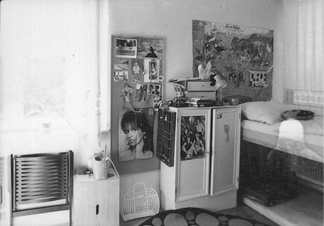 , 'Welt der Tiere, Nr. 10,' 1983/2017, Christine König Galerie
