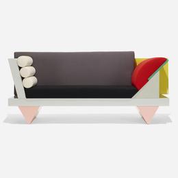 Big Sur sofa