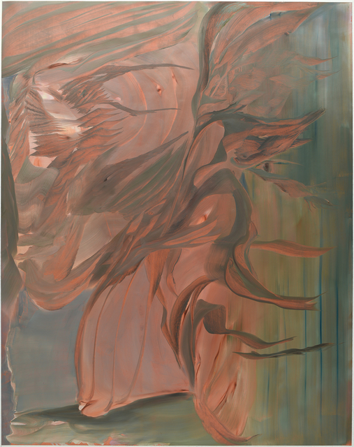 , '30.01.2016,' 2016, Setareh Gallery