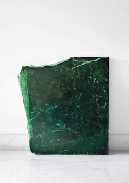 Gyan Panchal, 'pelom 1', 2012, Jhaveri Contemporary