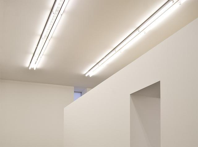 , '#054,' 2011, Lisa Norris Gallery