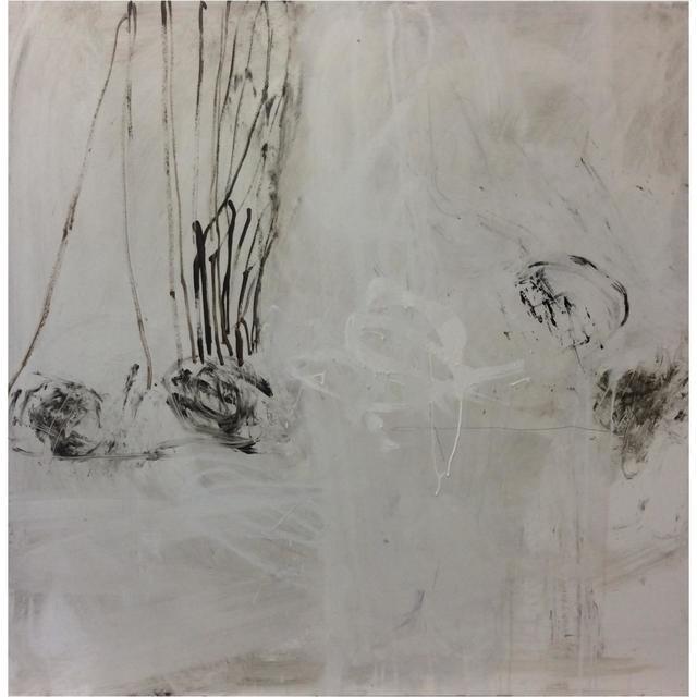 , 'Giardino Inverno II (Winter Garden),' , Exhibit by Aberson