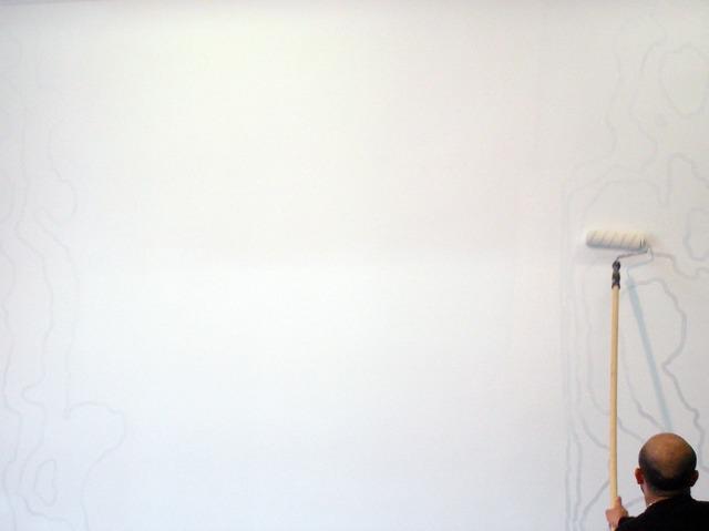 , 'Untitled,' , Galeri NON