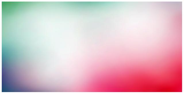 Tracy Rocca, 'Blaze', 2012, Winston Wächter Fine Art