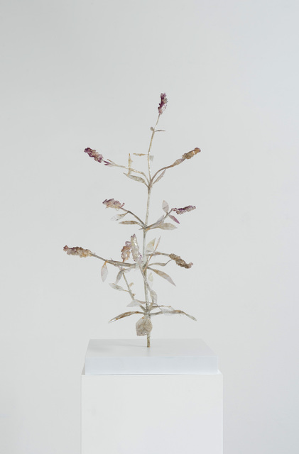 , 'Ransom Sculpture (Translucent),' , Oliver Sears Gallery
