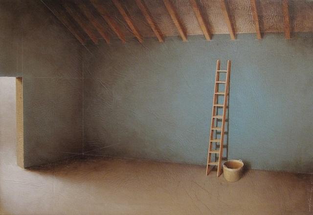 , 'La Ultima Cosecha,' 2013, Barnadas Huang