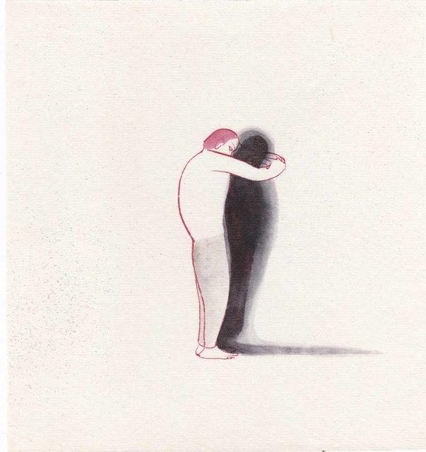, 'Man 41,' 2013, Galerie Mirchandani + Steinruecke