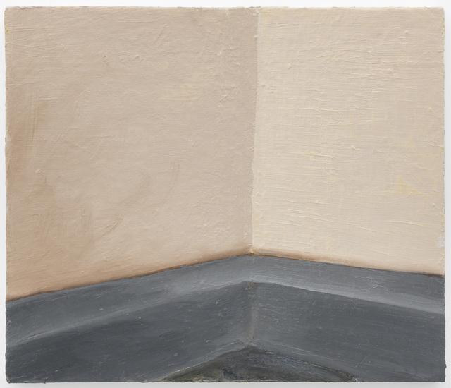 , 'Untitled,' 2011, Zeno X Gallery