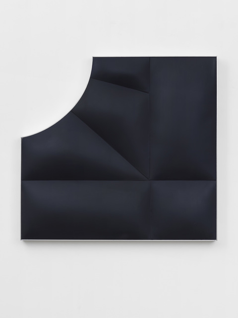 Dean Levin, 'Redux 3', 2017-2018, Super Dakota