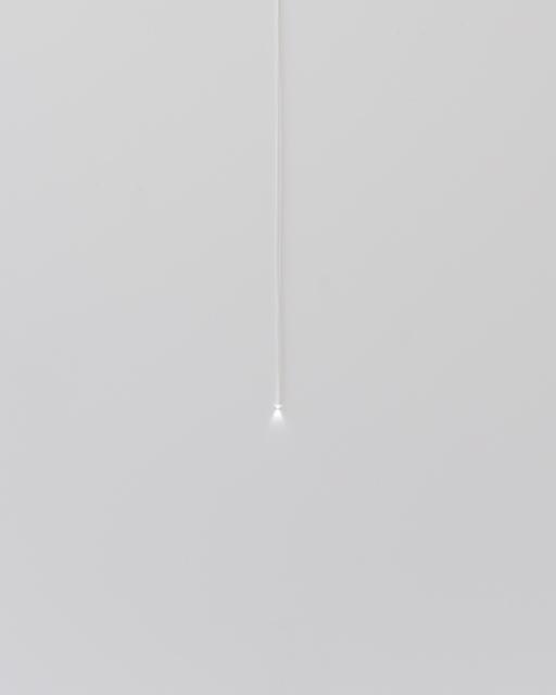 , '10.996 meter (Version 1),' 2016, Galerie Ron Mandos