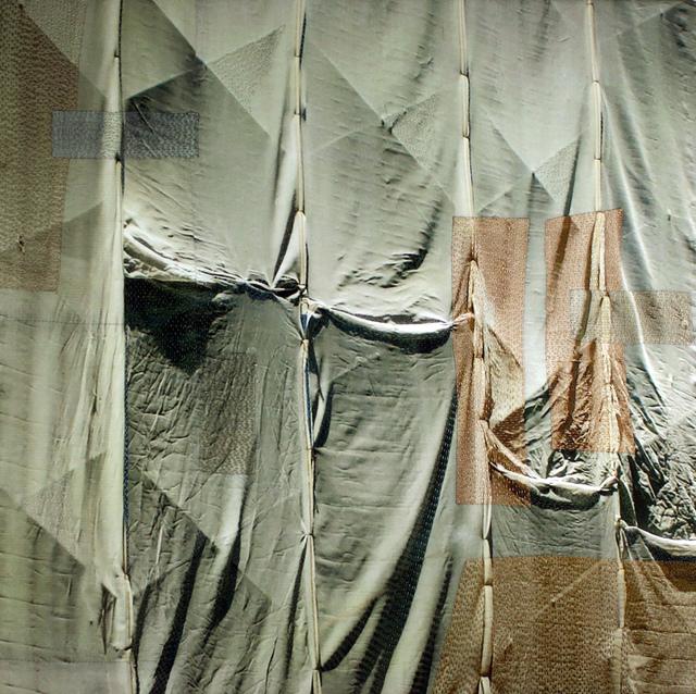 , 'Inhale / Manhattan High Rise,' 2018, Duane Reed Gallery