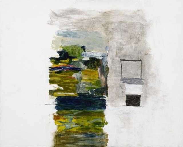 , 'July 25, 2013,' 2013, Kathryn Markel Fine Arts