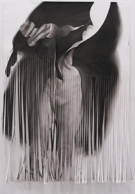 , 'The Old Fashioned,' 2018, Kristin Hjellegjerde Gallery