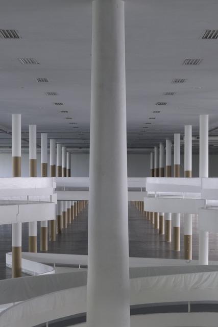 Jos manuel ballester 11 artworks bio shows on artsy - Jose manuel ballester ...